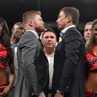 I am beyond excited for this fight. This fight was signed a week before Canelo Chavez yet was kept completely secret to media and fans. #canelo #caneloalvarez #golovkin #punches #punch #knockouts #knockout #knockoutpunch #manny #mannypacquiao #warcotto #cardio #hboboxing#hbo #ppv #pacman #pacquiao  #pinoypride #filipino #Philippines #teampacquiao #boxinggloves #boxinglife #boxingfanatik #boxingislife #boxingheads #boxinggym #boxingjunky #boxingnight #boxingnews