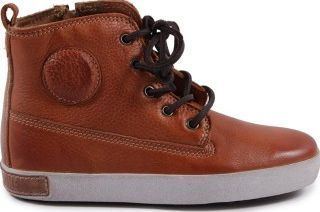 Blackstone Zip trainers Camel Fabrics : Smooth leather Fabrics : Leather Insole, Rubber Sole Details : Laces, Zip This model comes up big Composition : 100% Leather http://www.comparestoreprices.co.uk/january-2017-7/blackstone-zip-trainers-camel.asp
