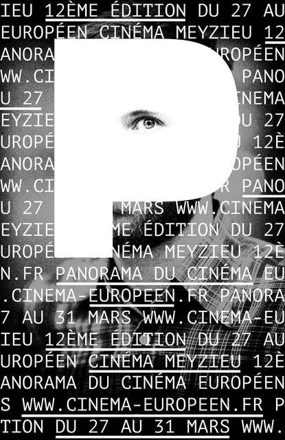 panorama du cinéma européen  |  designed by Denis Segalat