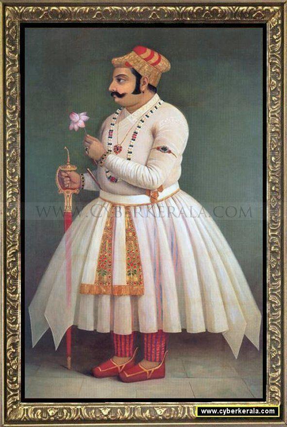 Maharana Jai Singh