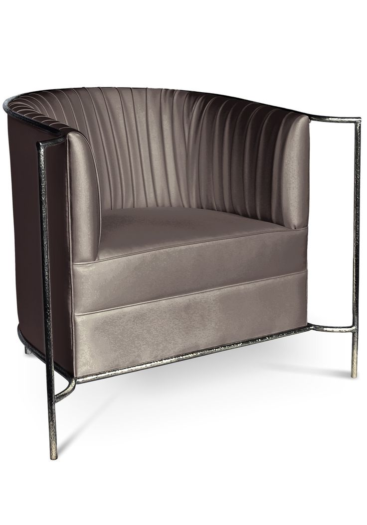 Lounge Chairs Lounge Chair Ideas By Instyle
