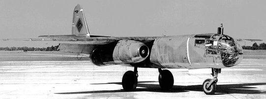 Arado Ar 234