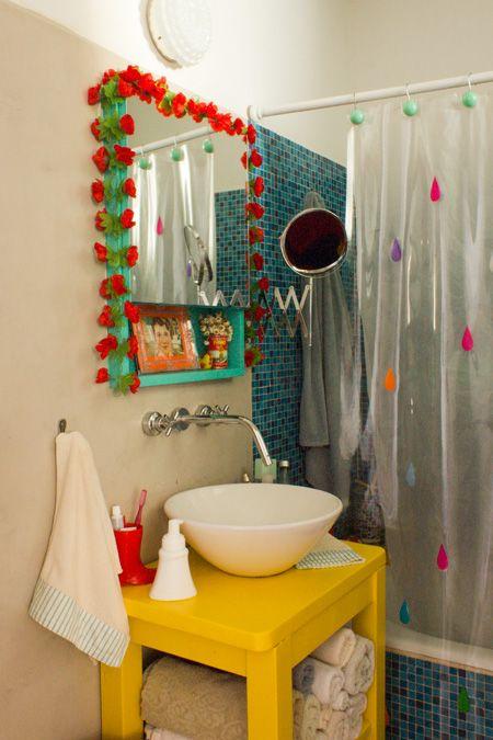 Pequeno Nicolas Baño:Más de 1000 ideas sobre Dormitorio Mexicano en Pinterest
