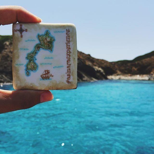 Quando la tua terra ti sorprende: vi racconto l'#AsinaraExperience
