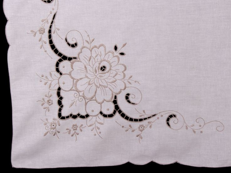 Hand Embroidered - Google Search