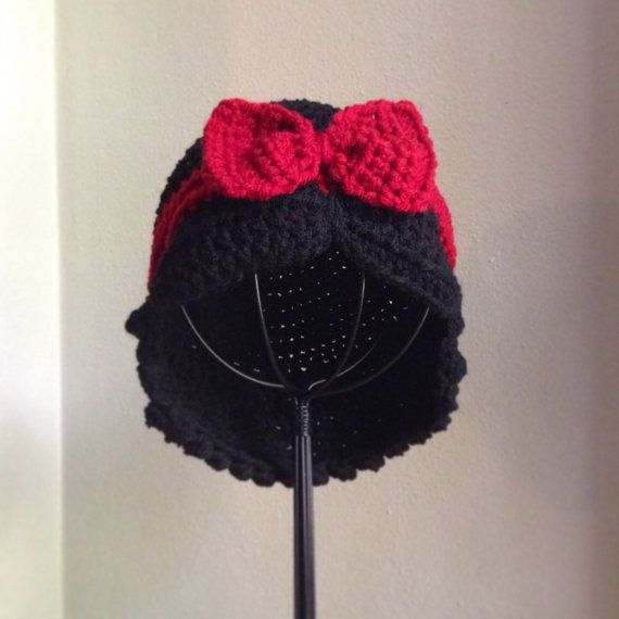 Free Crochet Baby Wig Hat Pattern : 194 best ideas about Crochet Beanie/Hat Tut. on Pinterest ...
