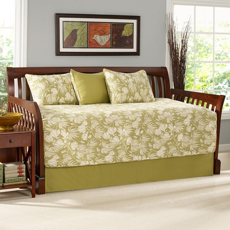graceful daybed cover sets with creative design - Daybed Cover Sets