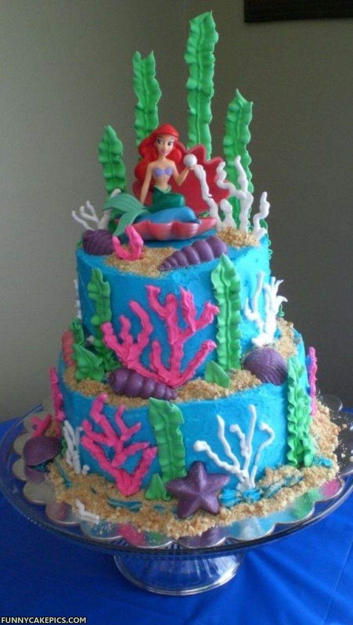 209 best Birthday ideas images on Pinterest Birthday party ideas
