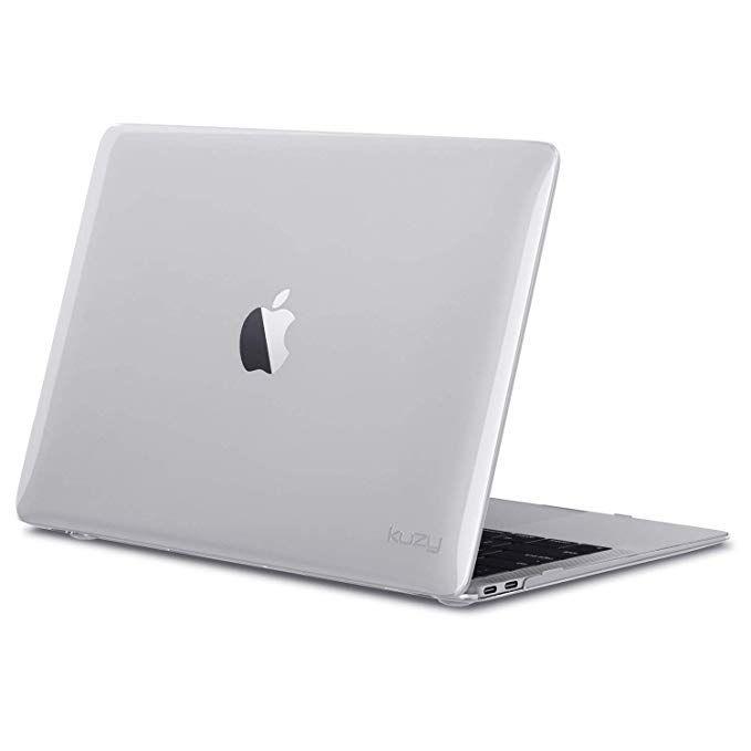Macbook Air 13 Inch Case Macbook Air Case 13 Inch Macbook Air Case Macbook Air 13 Inch