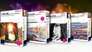 Bildbearbeitungsprogramme kostenlos – exklusive Top-Vollversionen! Eigenständig…