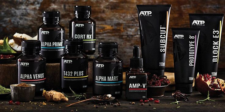 Brisbane's Online Sports Supplement Store! Large range of Big Brand supplements at great prices! Top brand protein powders, weight loss, health & body building.