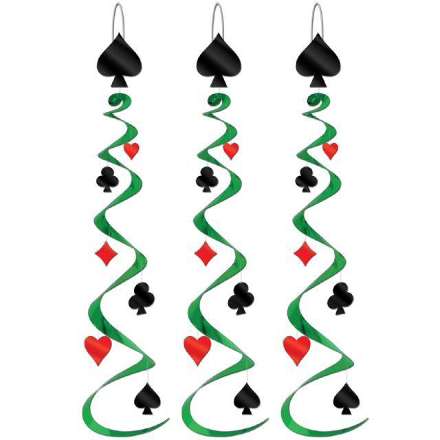 Casino giftware the rivers pittsburgh casino