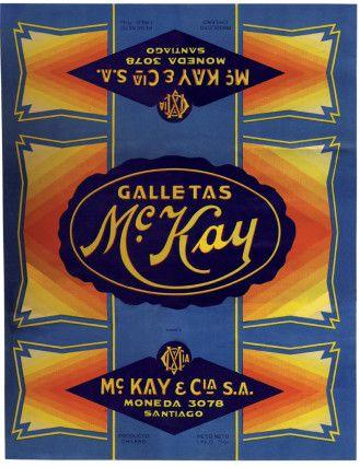 envase_galletas_mckay_1935