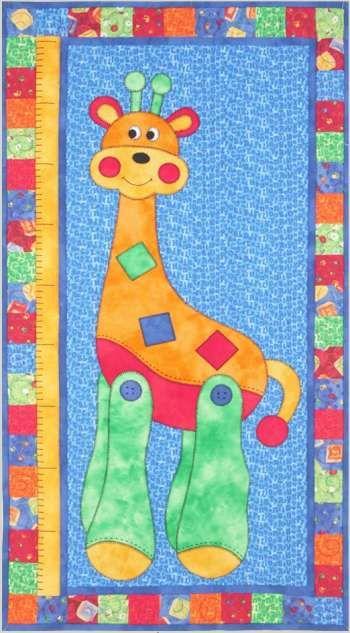 Best 20 Kid Quilts ideas on Pinterest Boy quilts