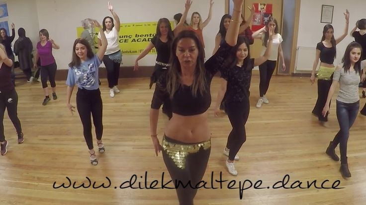 Dilek Maltepe Belly Dance Workshop   ilekmezdeke6th Istanbul International Dance Festival #workshop #mezdeke #dilekmaltepe #dilek #bellydance #belly #belt #work #bellywork #bellydanceworkshop #bellydancer #bellydancetraining #bellydancetrainer #mezdeke #world #worlddance #worldanceday #mezdeketeam #bellydancenewyork #bellydancetokyo #bellydancebarcelona #bellydancemadrid #bellydancedubai #bellydancelondon #bellydancegreece #bellydancezumba #oryantal #workshop #istanbul…