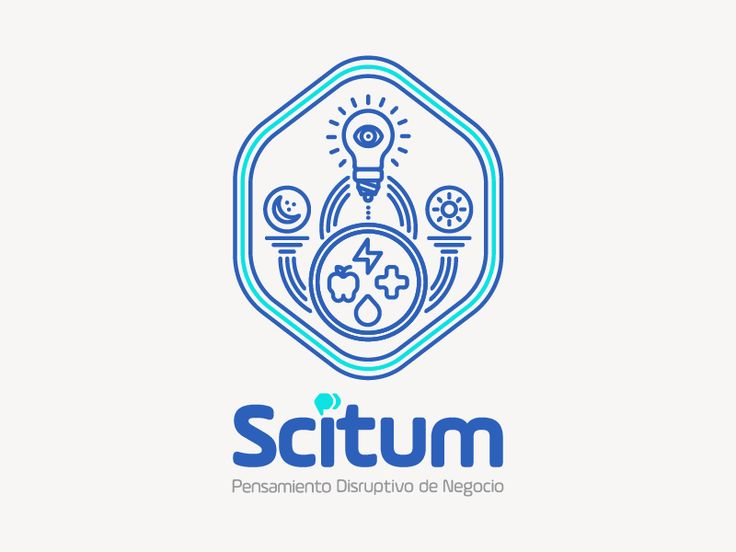 Scitum Disruptive Business Modeling
