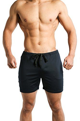 Performance Men Workout Shorts. We deliver high quality product at the best price, we consider our quality as our business life, and your satisfaction is our number priority.                      Features  Free shipping(usually 3~5 working days for delivery), easy return within 30 days, 100%...