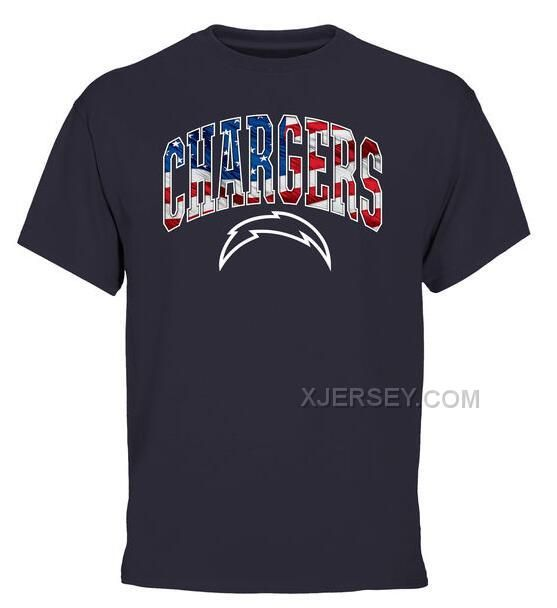 http://www.xjersey.com/san-diego-chargers-pro-line-navy-banner-wave-mens-t-shirt.html SAN DIEGO CHARGERS PRO LINE NAVY BANNER WAVE MEN'S T SHIRT Only $27.00 , Free Shipping!