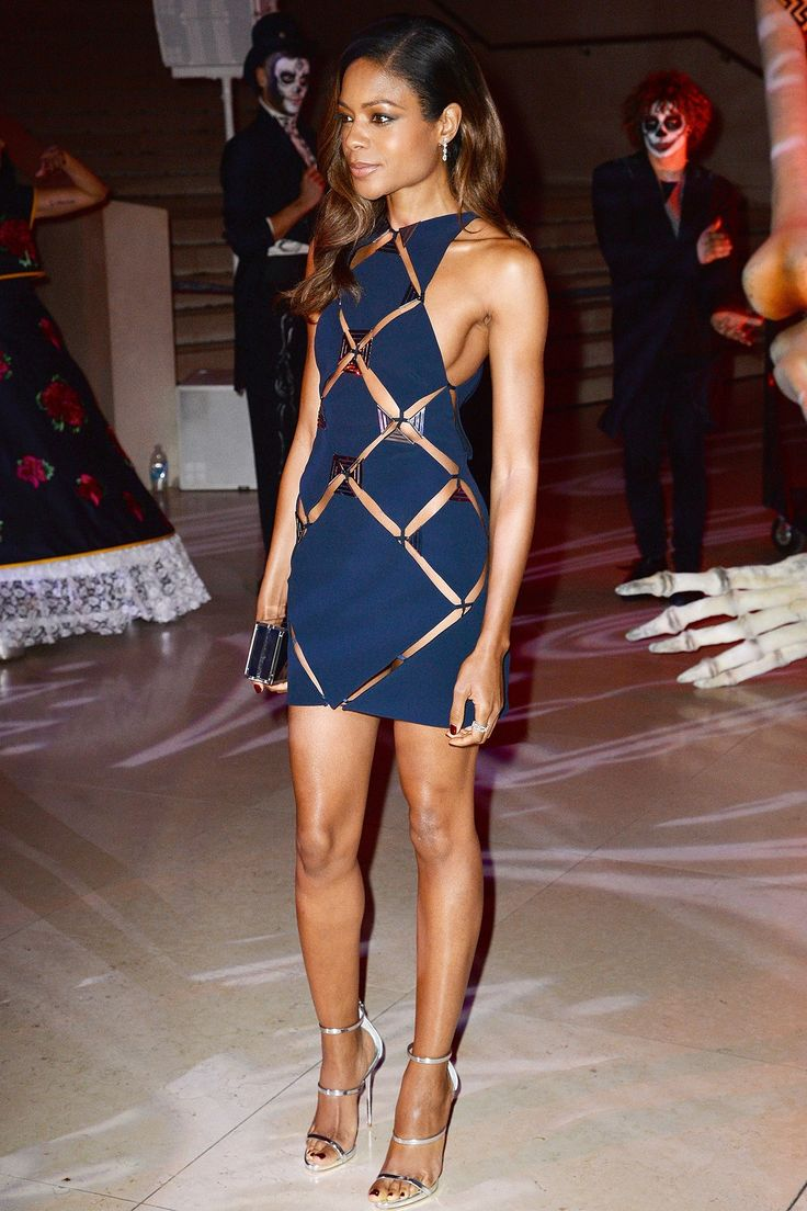 babe rexha | Celebrity Photo News | celebrity999.com