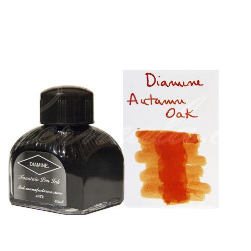 http://cerneala.eu/produs/calimara-cerneala-diamine-autumn-oak-80-ml/