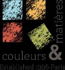 COULEURS & MATIÈRES – Exposants – MAISON&OBJET PARIS