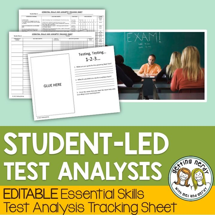 study skills analysis Indicate where you stand for each study habit then click the what can i do  button to see some ways in which you can improve your study habits.