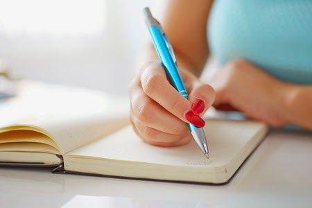 Freuden und Leiden einer Indie Autorin, Tyra Reeves: <!--[if gte mso 9]>      <![endif]--> <!--[if gte ...