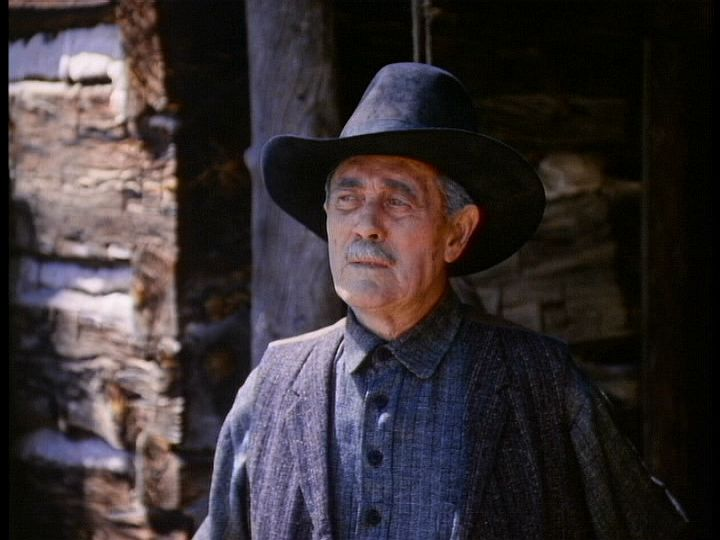"""Ken Curtis eventually became known for his hillbilly accent. But in real life, the actor didn't have a country accent at all and actually hailed from the state of Colorado! After """"Gunsmoke,"""" Curtis went on to other classic television shows like """"Petrocelli,"""" """"The Life and Times of Grizzly Adams,"""" """"How the West Was Won,"""" """"The Yellow Rose,"""" and """"In The Heat of the Night."""""""