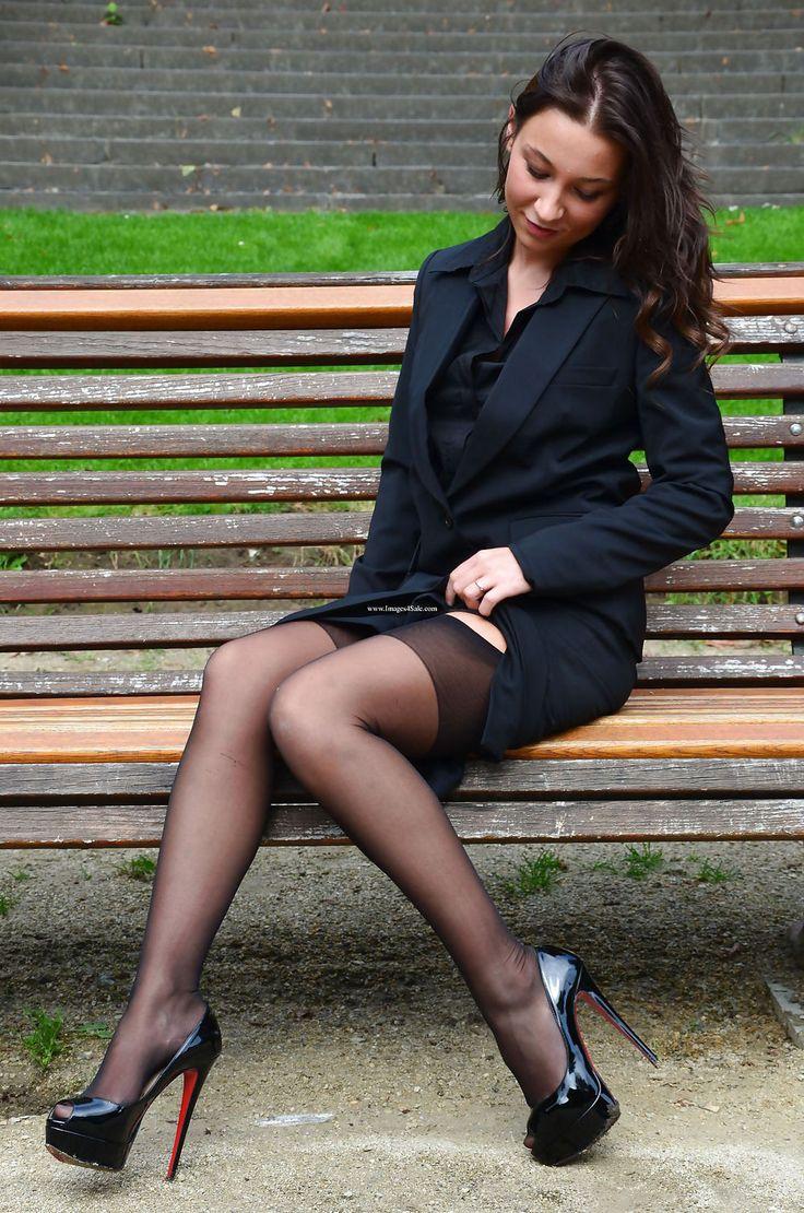 Erotica lesbian redhead sapphic