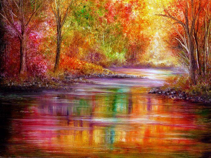 d6ec2f1210440a84bfd93fa7400632b1--d-art-beautiful-paintings.jpg