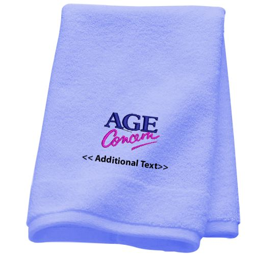 18 Best Personalised Towels London Images On Pinterest