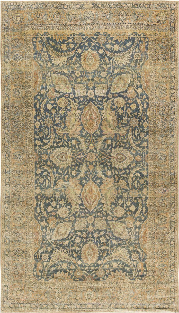 Antique Rugs Antique Rug Oriental Rugs Antiquerug Rug Antique Carpets Rugs On Carpet Antique Rugs
