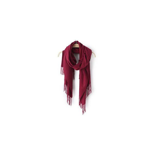 Women's Scarves & Ladies Wrap Shawls-Us SheIn(Sheinside) – Page 2 ❤ liked on Polyvore featuring accessories, scarves, shawl scarves, wrap shawl and wrap scarves