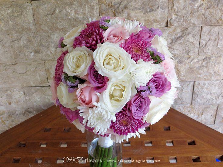 Bouquet 0134