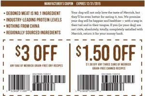 Iheartdogs coupon code