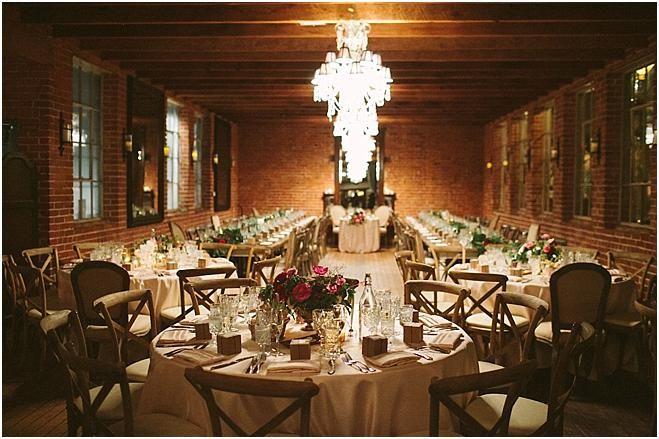 Outdoor Weddings Brazos Valley Wedding Planning: 1000+ Ideas About Indoor Wedding Receptions On Pinterest
