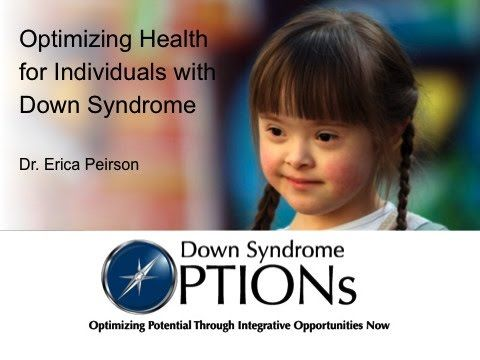 Down Syndrome Treatment Center of Oregon - Home