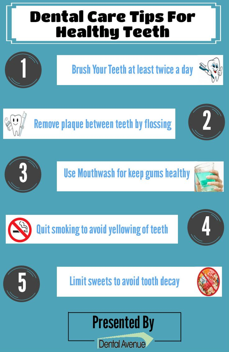 how to keep your braces clean and healthy