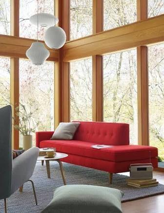 「triple bubble lamp fixture」の画像検索結果