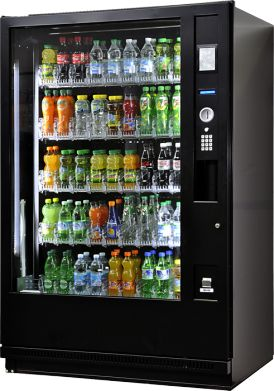 At Vending-plus.ca, we offer professional vending machine repair services in Toronto and Ontario. We are the leading providers of vending machine, free vending machine or repairs. Contact us at 647-308-8206 to learn more about vending service!