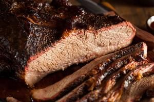 How to Cook Foil Wrapped Beef Brisket in the Oven |