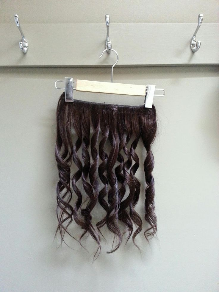 The 25 best flip in hair extensions ideas on pinterest flip in ive seen halo or flip in hair extensions on pmusecretfo Choice Image