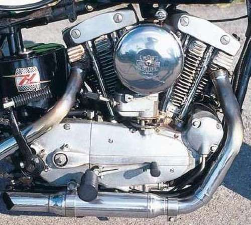 407 best repair manuals save and just fix it yourself images harley davidson sportster 1959 1969 complete service repair manual over 200 pages in pdf format fandeluxe Images