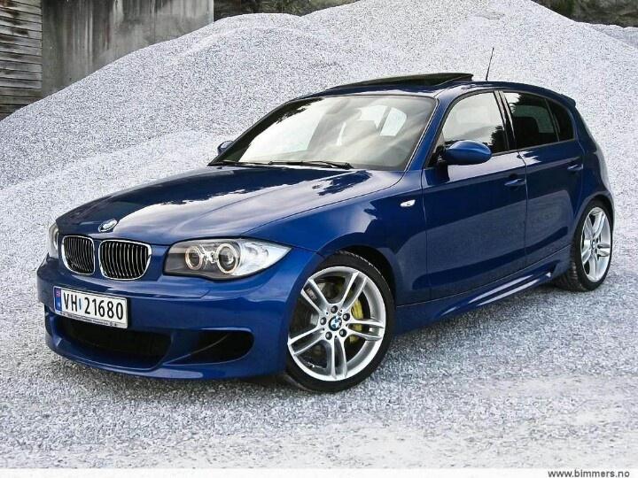 #BMW 130 i M www.asautoparts.com