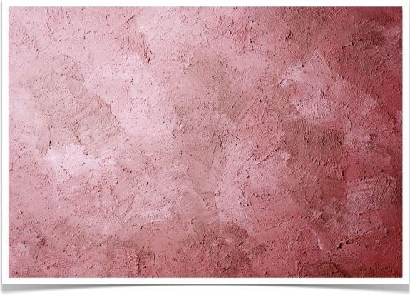 texturas en paredes rusticas | Texturas para la pared | Bricopared | Beissier