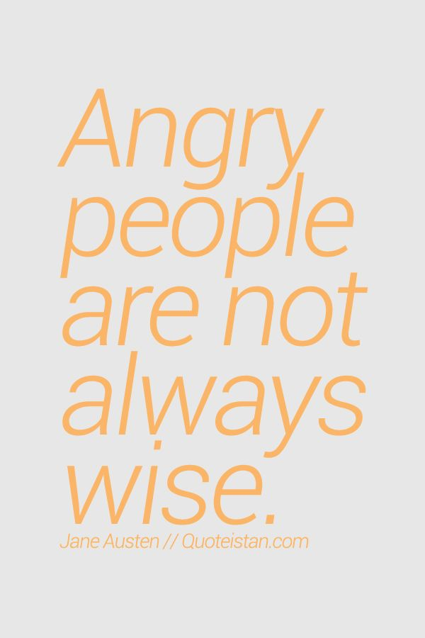 Sayings About Angry People: 17+ Ideas About Angry People On Pinterest