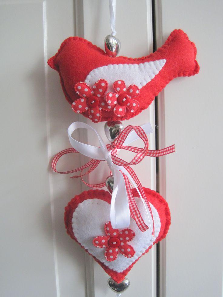 kasthanger voor aan de deur of een knop van een kast #kinderkamer #meisjeskamer www.kids-ware.nl