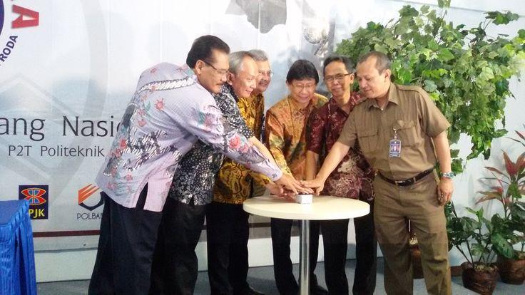 [SemenTigaRoda] Info Tukang Bangunan Jakarta, Ahli Tukang Bangunan Bekasi, Jasa Tukang Bangunan Depok