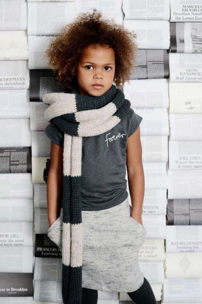 Miss Ruby tuesday winter 2015, kinderkleding, meisjeskleding, aw 2015, trends kindermode