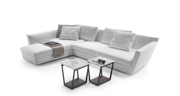 156 migliori immagini divani su pinterest for Marche divani italia